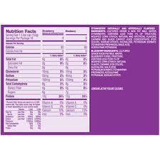 dannon light and fit nutrition dannon light yogurt nutrition the best yogurt of 2017