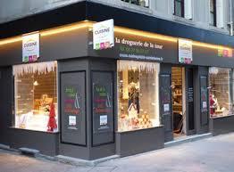 magasin cuisine etienne 1 200 magasins sous enseigne groupe findis