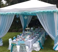 Decor Companies In Durban Momsmatter Durban Directory U0026 Events