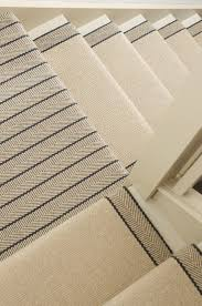 Stairs Rugs 72 Best Tuftex Carpet And Rugs Images On Pinterest Carpets