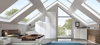 bedroom renovation 28 attic guest bedroom remodel ideas renocompare