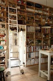 Hardware Store Interior Design Chalk U0026 Talk Shop Love