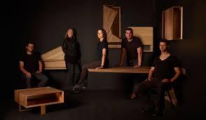 Mid Century Modern Furniture Designers Furniture Designers