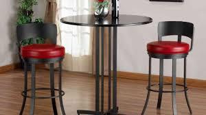 Furniture Counter Stools Ikea Ebay stools ikea childrens desk and chair set stunning kids stools