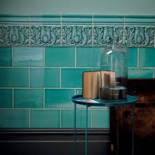 Edwardian Bathroom Ideas Colors Best 25 Fired Earth Ideas On Pinterest Herringbone Tile