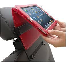 support tablette voiture entre 2 sieges 5 étuis pour voiture pour les longs trajets de vacances