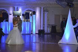 7 banquet hall must haves toms river nj versailles ballroom