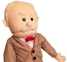 Jeffy Puppet by Harold Wilfred Supermariologan Wiki Fandom Powered By Wikia