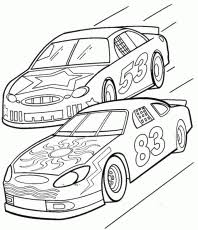 pin ford mustang coloring pages vehicle u003e u003e car coloring