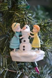 hallmark keepsake ornament giveaway
