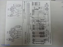 amana dryer wiring diagram wiring diagrams