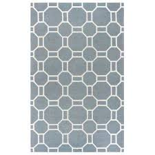 Geometric Outdoor Rug 5 X 7 Outdoor Rugs Rugs The Home Depot