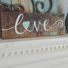 rustic wedding sayings best 25 wooden signs with sayings ideas on diy wood