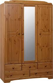 Argos Bedroom Furniture Nordic Door U0026 Ethnicraft Oak Nordic Double Wardrobe 2 Doors