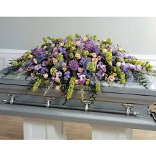 ashland flowers sympathy and funeral flowers for the casket cheatham county