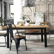 dining room tables nyc dining room tables nyc farm to table cuisine dining room furniture