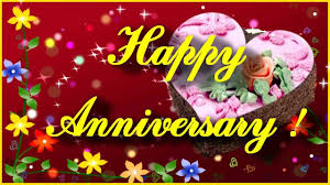 Anniversary Wishes Wedding Sms Happy Anniversary Messages Amp Sms For Marriage Always Wish Free Happy Anniversary Greeting Card Anniversary Ecard