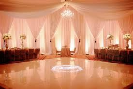 uplighting for weddings color wash uplighting for dallas fort worth wedding dj william