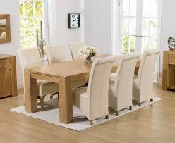 Light Oak Dining Room Chairs Light Oak Dining Room Chairs - Light oak kitchen table