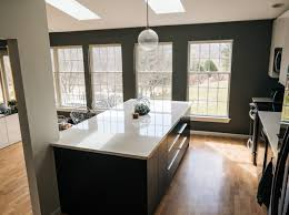 our modern kitchen remodel designing a space we love u2013 ugmonk