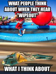 Racing Memes - the best racing memes memedroid
