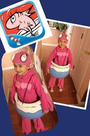 spirit halloween ramsey nj 7 best costumes images on pinterest costume ideas halloween