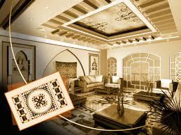 Home Design Qatar by Professional Living Room Interior Designs In Qatar By Antonovich