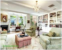 3 bedroom apartments in washington dc two bedroom apartments in dc 2 bedroom apartment floor plans coolest