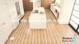 Irobot Laminate Floors Ruba U0027s Irobot Latest Machine