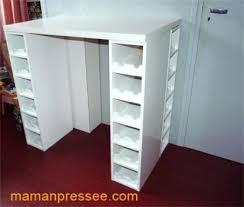 fabriquer meuble cuisine fabriquer meuble cuisine soi meme 39775 sprint co