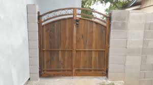 garage doors america garage doors gates openers garage doors america designs and builds custom garage doors gates barndoors entry doors interior doors store fronts and windows to give your home or