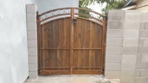 garage doors america u2013 garage doors gates openers