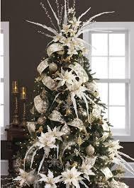 ribbon christmas tree raz 2013 christmas trees