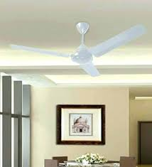 Energy Saving Ceiling Lights Energy Efficient Ceiling Fans With Lights Restoreyourhealth Club