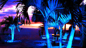 madeira beach fl vacation rentals sandy shores condos