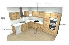 plan 3d cuisine gratuit plan de cuisine gratuit cuisine simulation beau plan cuisine photo
