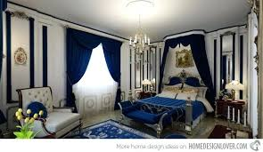 royal blue bedroom curtains royal blue bedroom curtains royal blue bedrooms photo 1 bedroom sets