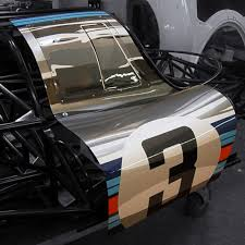 porsche 917 art joel clark u0027s porsche parts 917 doors are now available in the