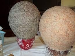 large paper mache egg papier mache lessons tes teach