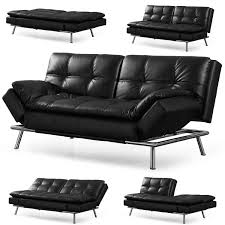 home furniture decor furniture modern style of costco futons couches for living room