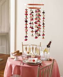 home decorating crafts home decorating ideas crafts mariannemitchell me