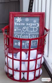 Decoration For Christmas Pinterest by 212 Best Outdoor Decorations For Christmas Images On Pinterest