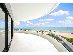 jackie gleason u0027s famous miami beach party house is for rent