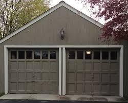 Norwood Overhead Door Garage Headquarters Norwood Ma Garage Door Installation