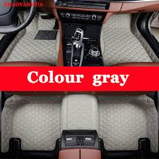 nissan altima leather seat covers compare prices on nissan altima models online shopping buy low