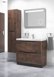 Bali Bathroom Furniture Cassellie Ltd Kbb