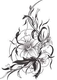 tattoo design by darkfoxblade on deviantart