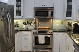 kitchen cabinet makeover u2013 my southern mommy