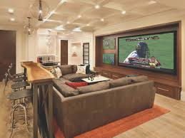 Small Basement Ideas On A Budget Basement Basement Transformations Decoration Ideas Cheap Fresh