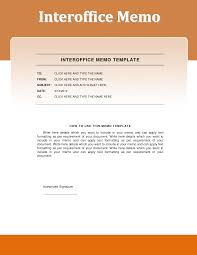 sample essay doc memo essay example interoffice memo report assignment informative interoffice memo report assignment memo essay example